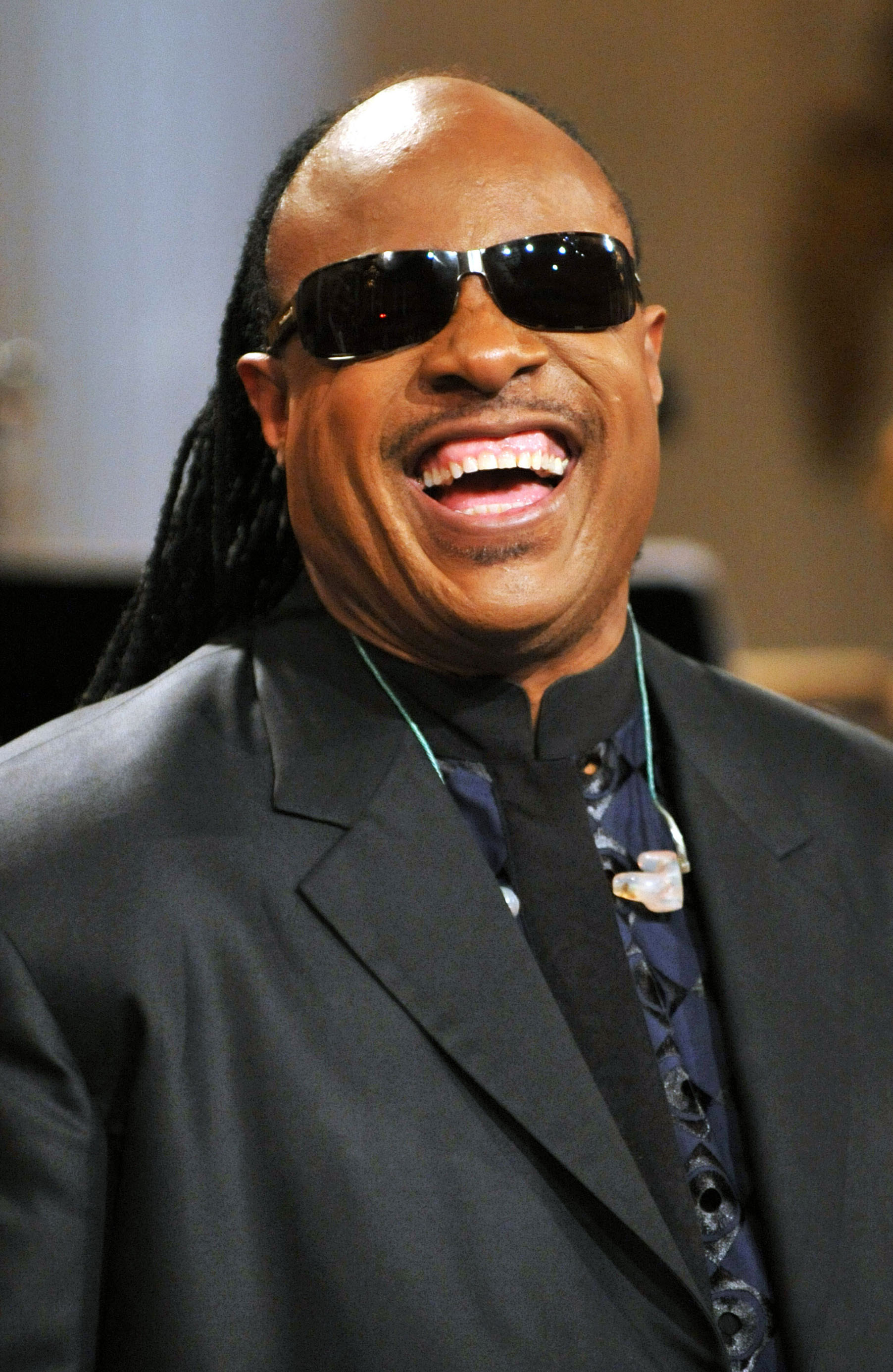 Image Result For Stevie Wonder
